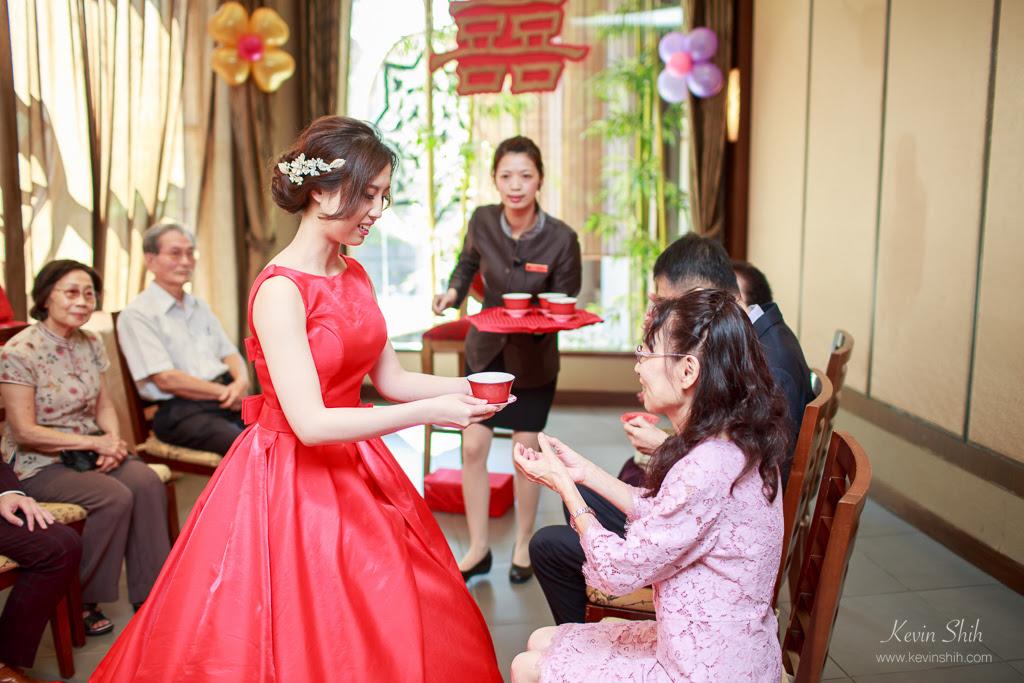 新竹婚禮紀錄-11