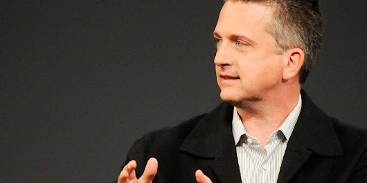Bill Simmons's Websites Are Surprisingly Tiny, And One Potential Bidder Says He's Not Worth $3 Million Per Year