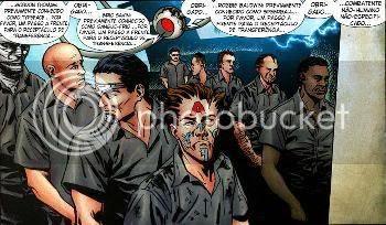 Prisioneiros da 42
