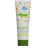 Babyganics Eczema Care Skin Protectant Cream - 8 oz tube
