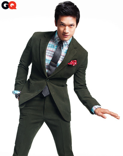 harry-shum-11-discover
