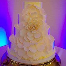 J Cakes   Wedding Cake   North Branford, CT   WeddingWire