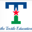 the Textile Education