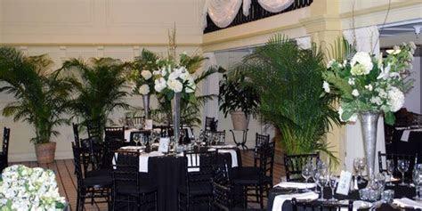 Bryson Hall   #Affordable, elegant #wedding and 3#