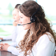 6 Tips to Build Stronger Customer Trust with Live Chat Support
