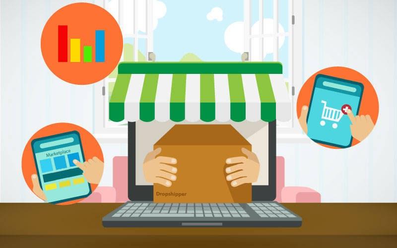 26 jenis bisnis online yang sangat menguntungkan - Raja ...