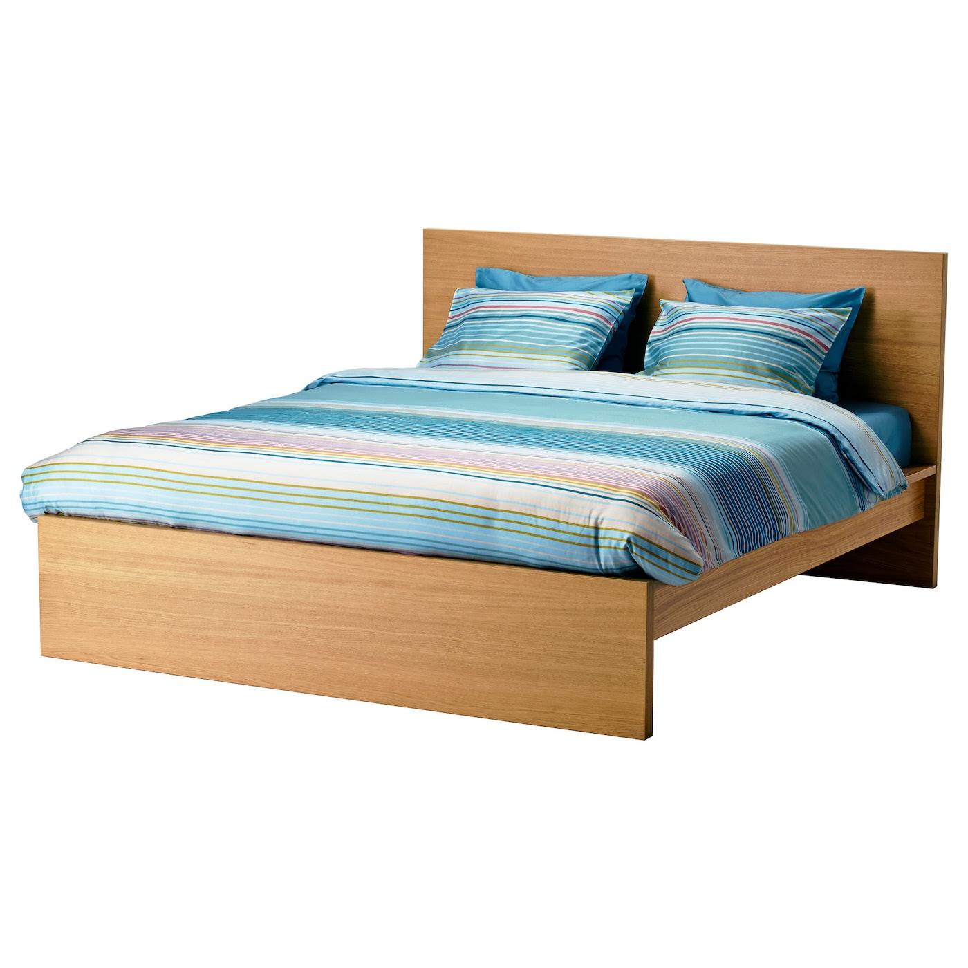 Ikea Lit Mandal Interesting Wallbeds Murphy Bed Ikea Ikea Mandal