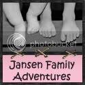 Jansen Family Adventures