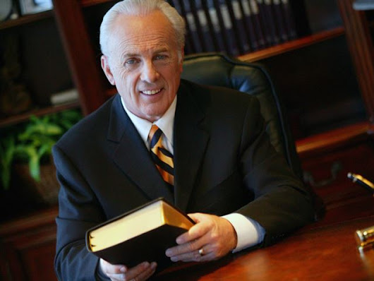 Empty Hearts, Part 2 | Grace to You with John MacArthur