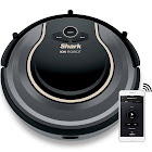 Shark Rv750 Ion Robot 750 Vacuum with Wi-Fi Connectivity and Voice Control