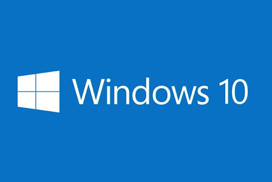 Microsoft proclaims Windows 10 1803 enterprise-ready in record time