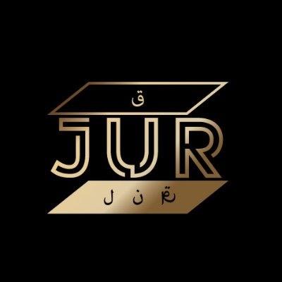JUR IS RE-DEFINING HIP HOP