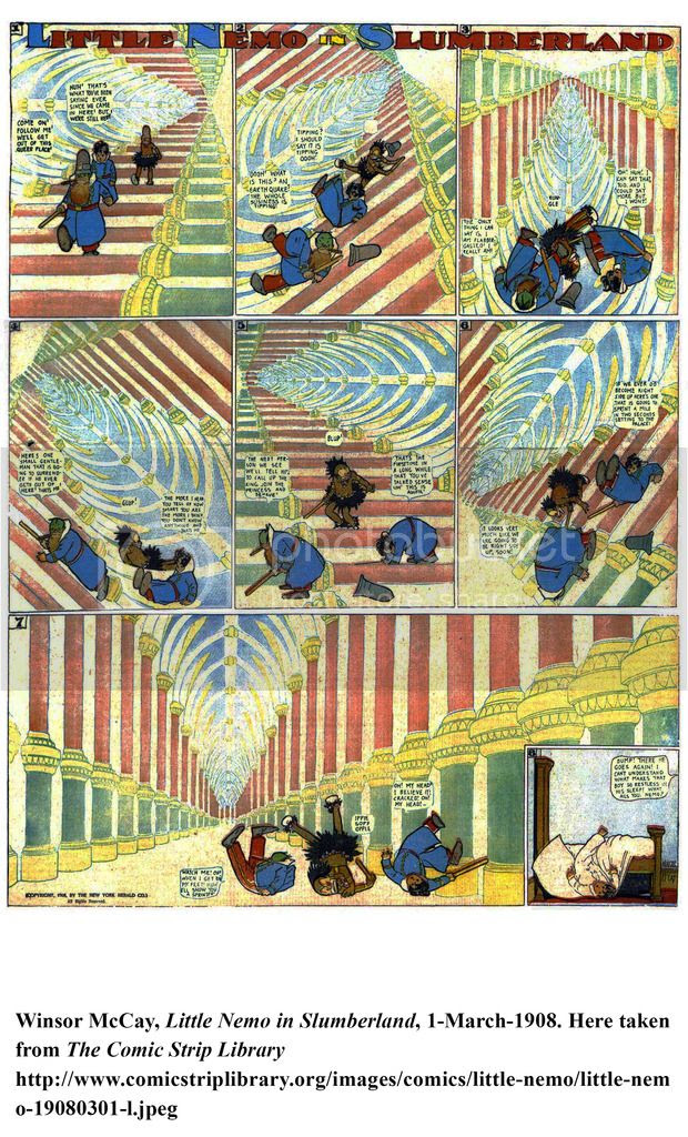 photo McCay. Little Nemo.1 March 1908_zpsfmelelhq.jpg