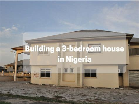 Nigeria Parapet For House And Windows Pop Design