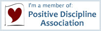 positivediscipline.org