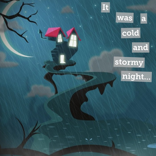 Poetry by LouinFrance on Storybird