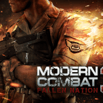 modern combat 3 hd oyun android xperia neo1 150x150