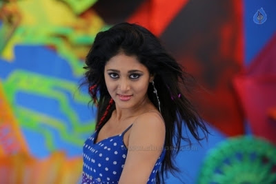 Sushma Raj New Gallery - 14 of 28
