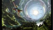 Διαστρική «Κιβωτός του Νώε» θα μας σώσει όταν η Γη γίνει αφιλόξενη!