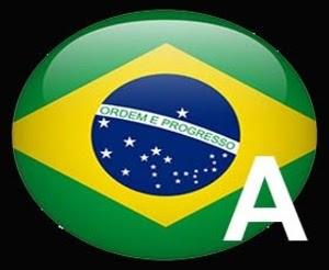 Best Off Brasil - A16