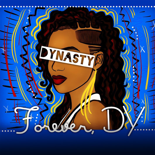 Queens NY Dynasty - Forever, DY | Album - On The Rise Magazine 2016