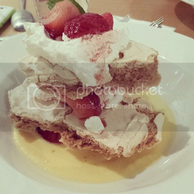 photo spicedstrawberrytart_zps3c5f4378.jpg