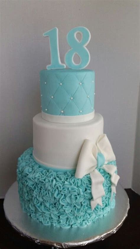 46 best images about Cakes by Elizabeth on Pinterest   1st