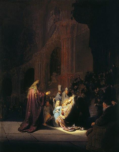 Archivo:Rembrandt Harmensz. van Rijn 145.jpg