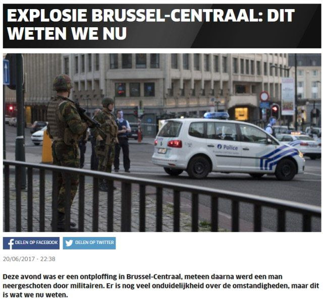 photo explosion_Brussels_central1_zpszitm6oou.jpg