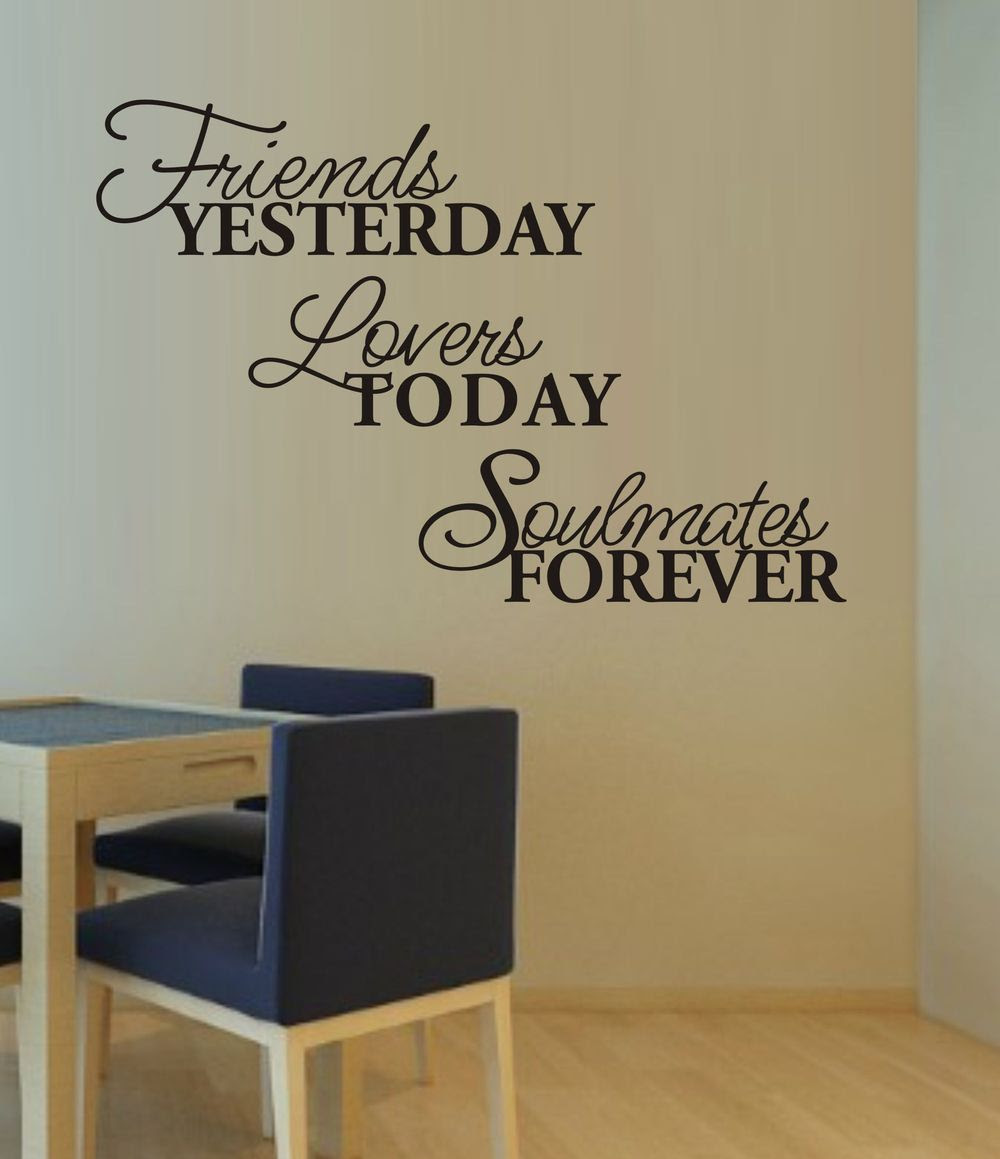 Removable Wall Quotes. QuotesGram