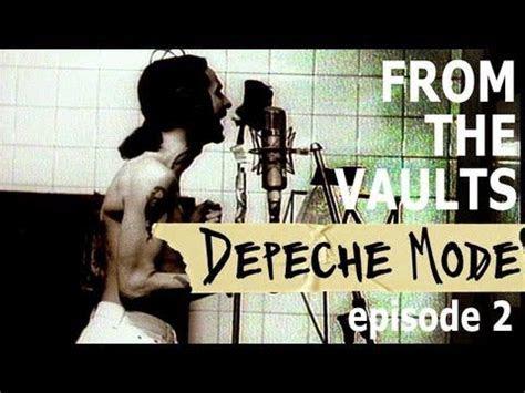17 Best images about Depeche Mode on Pinterest   Martin