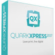 QuarkXPress 2017 Multilingual Full Incl Serials - Softasm