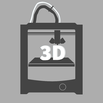 Welcome! You are invited to join a webinar: 3D Printing Comes of Age. After registering, you will receive a confirmation email about joining the event.