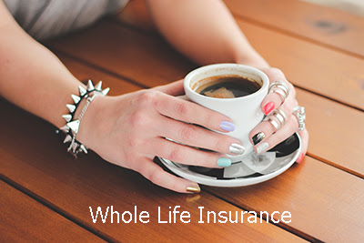 Is whole Life Insurance a Good Investment