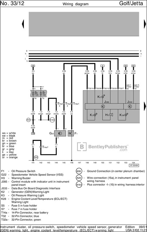 Vw Gti Wiring Diagram Schema Wiring Diagrams Mass Light A Mass Light A Primopianobenefit It