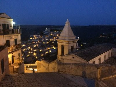 Ragusa and Syracuse, Sicily - Best of Europe on Travellerspoint