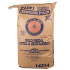 Gold Medal GM All Purpose Flour - 50 lb