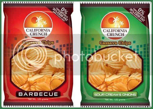california-crunch-cassava-chips-02