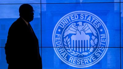 Fed Officials Split in July on Whether Rate Hike Needed Soon