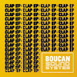 Boucan Sound System