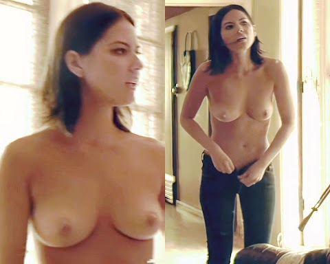 Olivia Munn Nude Hot Photos/Pics | #1 (18+) Galleries