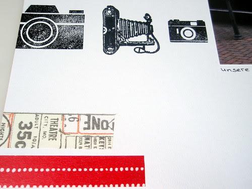 P5250069