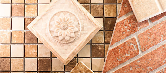 Tile Repairs | Sammamish Tile Installation, Tile Repair and Tile Subcontractor