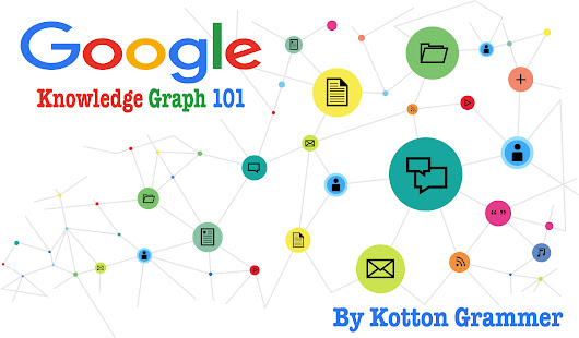 Google Knowledge Graph 101 – How to Get Your Business Listed