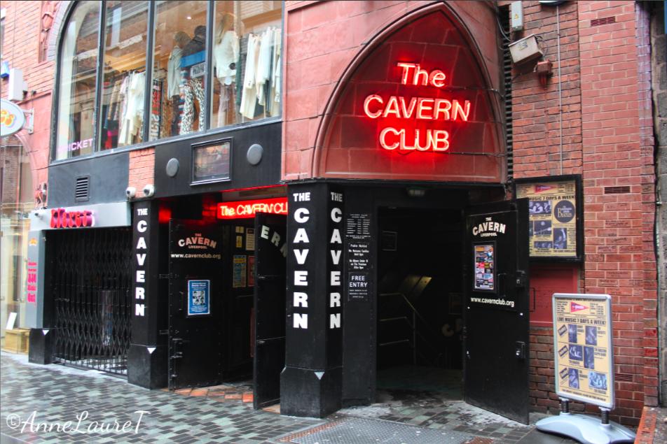 Video: The Beatles - Some Other Guy (En Vivo en The Cavern)