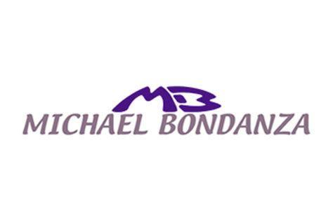 Michael Bondanza   Pittsburgh Engagement Rings   Casa D
