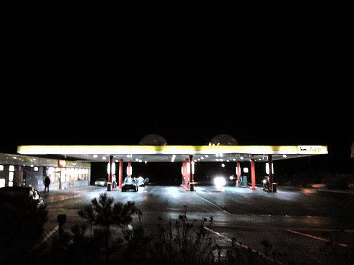 Tankstelle hirschberg 2012-01-08 18.31.18