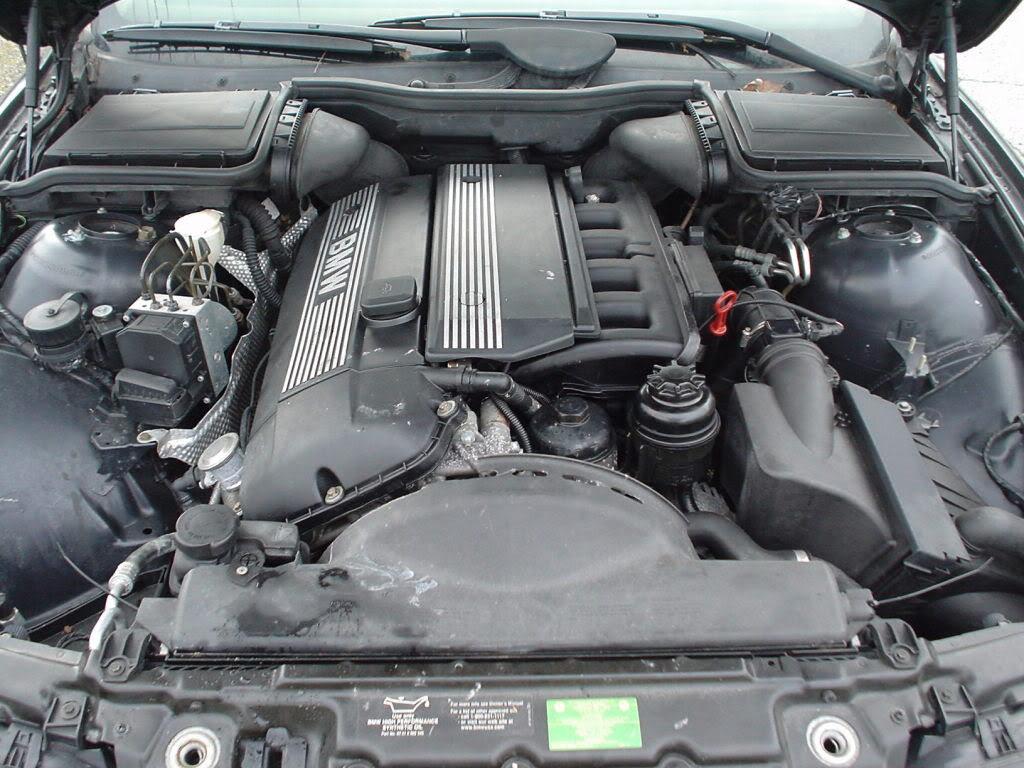 1997 Bmw 528i Engine Diagram Wiring Diagram Sum Bold Sum Bold Lastanzadeltempo It