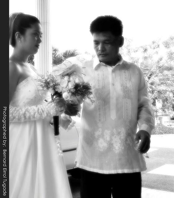 wedding photography_27