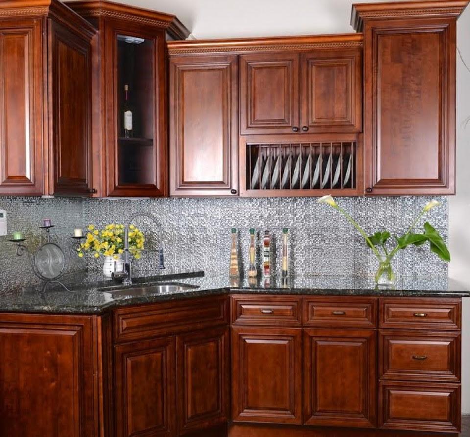 Kitchen Cabinet Hinges Home Depot   Sweet Kitchen